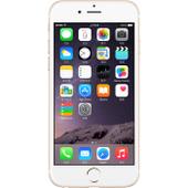 iPhone6 32GB 公开版4G智能手机