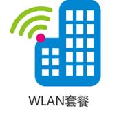WLAN流量业务
