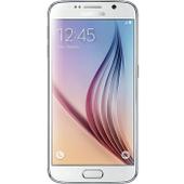 三星 Galaxy S6 G9208