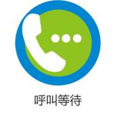 语音通信类业务