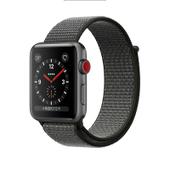 【中国移动】苹果Watch Series 3 运动手表