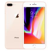 iPhone8 Plus 智能手机