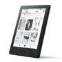 Kindle X 咪咕电子书阅读器