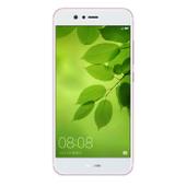 华为nova2 4GB+64GB 4G智能手机
