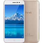 ivvi F2-T 1GB+16GB 移动4G手机