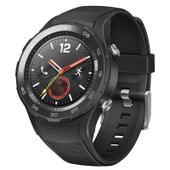 华为 WATCH 2 第二代智能运动手表