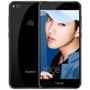 华为荣耀8青春版 4GB+32GB