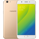 OPPO A59s 移动定制版(蜂星供货)