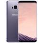【湖南】三星Galaxy S8 4GB+64GB 智能手机