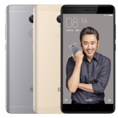 小米 红米Note4X 4GB+64GB