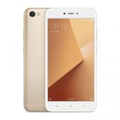 小米 红米Note5A 公开版4G智能手机