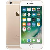 苹果 iPhone6 32GB
