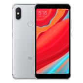 小米 红米S2 4GB+64GB 公开版4G智能手机