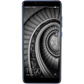 【中国移动】中国移动N3青春版 3GB+32GB 智能手机