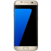 三星 S7 edge(32GB)
