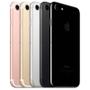 iPhone7 4.7英寸屏 移动定制版
