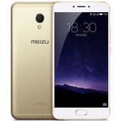 Meizu/魅族 MX6 全网通公开版4G智能手机