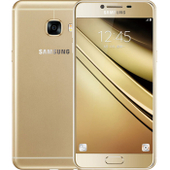 Samsung/三星 Galaxy C7  智能手机 全网通
