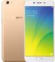 【特惠】OPPO R9St 移动4G+版