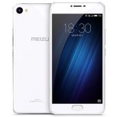 魅族魅蓝U20 16GB/32GB 全网通4G智能手机