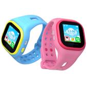 【中国移动】中国移动C1 智能儿童手表