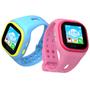 中国移动C1 智能儿童手表