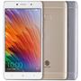 中国移动N2 3GB+32GB 4G智能手机