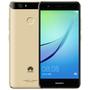 【湖南】华为nova 4GB+64GB 4G智能手机