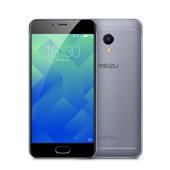 魅族魅蓝5s 16GB 4G智能手机