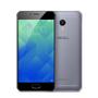 【赠好礼】魅族魅蓝5s 3GB+32GB 全网通4G手机