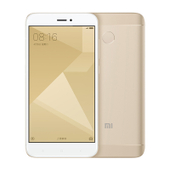 【中国移动】小米 红米4X 3GB+32GB 【4G+手机节】