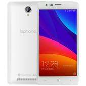 lephoneT7+ 1GB+8GB 双卡双待 移动4G手机