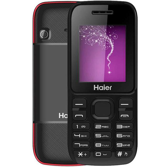 海尔i600手机解锁_海尔i600手动格机